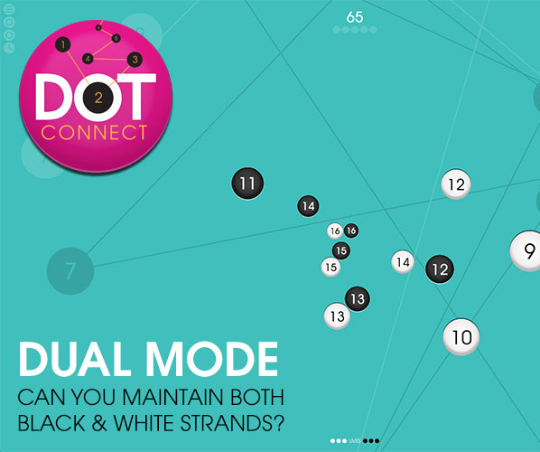 Online Dot Connect Game Free