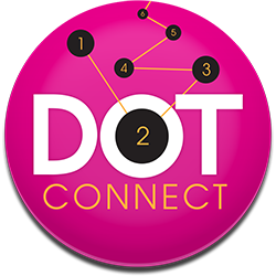 Dot Connect Free Game