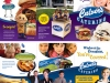 Culver's Catering Direct Mail