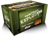 Paintball Explosion Packaging