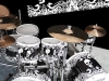 Custom Drum KIt Wraps