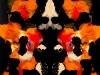 Undone Symmetry